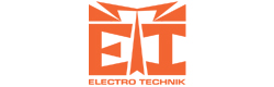 Electro Tecchnik