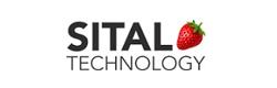 Sital Technology